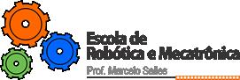 roboticaabc.com.br